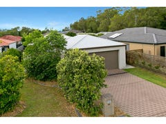 63 Azure Ave, Redland Bay, Qld 4165