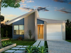 Lot 43 Woodlands Estate, Andergrove, Qld 4740