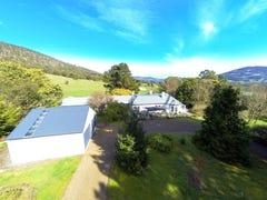 42  Alburys Road, Huonville, Tas 7109