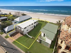105 & 107 Jefferson Lane, Palm Beach, Qld 4221