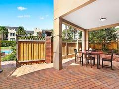 B3, 1 Buchanan Street, Balmain, NSW 2041