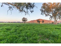 2a Murray Valley Highway, Corryong, Vic 3707