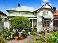 47 Gladstone Ave, Northcote, Vic 3070