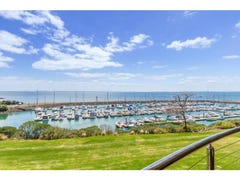 Unit 2, 11 Cleeland Street, Newhaven, Vic 3925