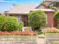 9 Kangaroo Street, Manly, NSW 2095