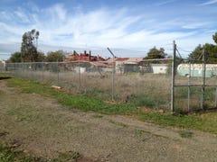 41 Ashton Street, Ariah Park, NSW 2665