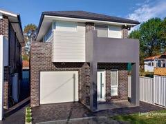 19 Houison Street, Westmead, NSW 2145