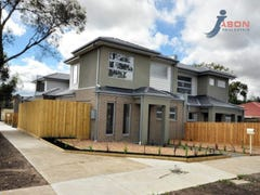 1-4/59 Collins Street, Sunbury, Vic 3429