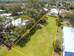 14 Spindrift Avenue, Coolum Beach, Qld 4573