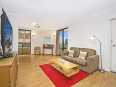 1206/38 College Street, Darlinghurst, NSW 2010