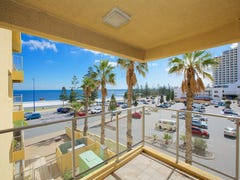 302/170 The Esplanade, Scarborough, WA 6019