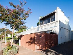 22 Sussex Street, North Adelaide, SA 5006