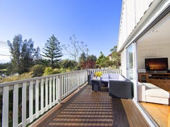 16 Addiscombe Road, Manly Vale, NSW 2093