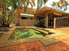 3 Opal Reef Court, Clifton Beach, Qld 4879