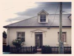 24 South Street, Battery Point, Tas 7004
