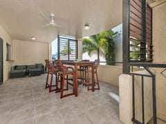 5/75 Spence Street, Cairns City, Qld 4870