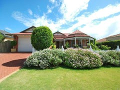 23 St Pierre Circle, Currambine, WA 6028