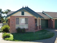 1/18 Warrendine Street, Orange, NSW 2800