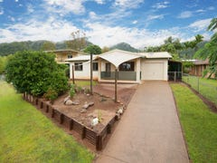 19 Mywee Street, Bayview Heights, Qld 4868