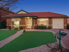 7 Diggers Place, Caroline Springs, Vic 3023