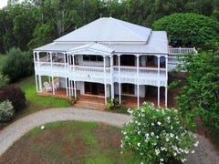 751 Teddington Road, Teddington, Qld 4650