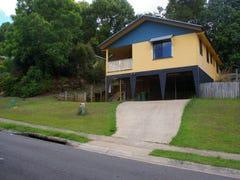 31 Cedar Grove Court, Maleny, Qld 4552