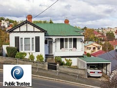 23 Howick Street, South Launceston, Tas 7249