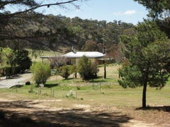 1374  Crookwell Road, Kingsdale, NSW 2580
