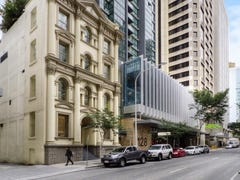 3104/128 Charlotte Street, Brisbane City, Qld 4000