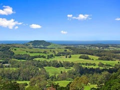 470 Woodhill Mountain Road, Berry, NSW 2535