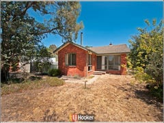3 Becker Place, Downer, ACT 2602