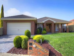 45 Mayfair Crescent, Narre Warren, Vic 3805