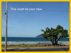 75 Banfield Parade, Wongaling Beach, Qld 4852