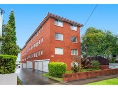 12/49-51 Helena Street, Randwick, NSW 2031