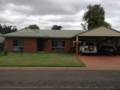 24 Emmalyn Close, Mount Isa, Qld 4825