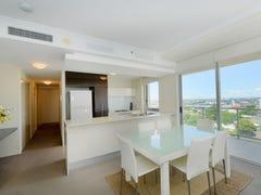 7066/7 Parkland Blvd, Brisbane City, Qld 4000