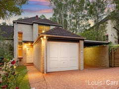3A Neptune Place, West Pennant Hills, NSW 2125