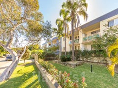 19/28-32 Brookvale Ave, Brookvale, NSW 2100