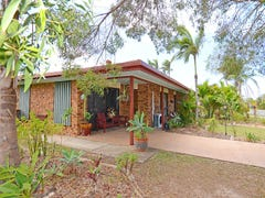 1 Trisha Court, Scarness, Qld 4655