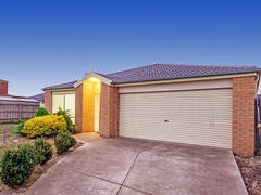 15 BUCHAN COURT, Hoppers Crossing, Vic 3029