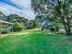 95 Masters Rd, Darling Downs, WA 6122