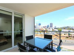 407/403 Newcastle Street, Northbridge, WA 6003