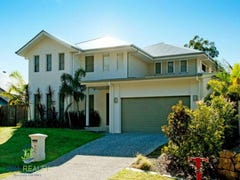 55 Impeccable Circuit, Coomera Waters, Qld 4209