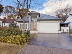 43 Bellereeve Avenue, Mount Riverview, NSW 2774