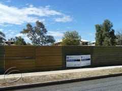 40 Lindsay Avenue, East Side, NT 0870