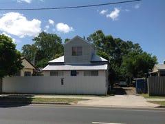 1470  Wynnum Road, Tingalpa, Qld 4173