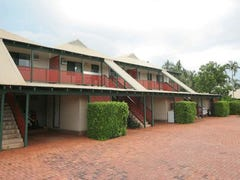 10/29 Hay Road, Cable Beach, WA 6726