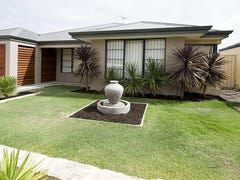 56 Kumarina Drive, Secret Harbour, WA 6173
