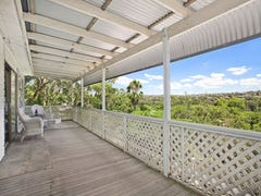 27a Wakefield Street, North Manly, NSW 2100