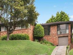 47 Samuel Street, Mona Vale, NSW 2103